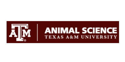 Texas A&M ANSC Animal Science