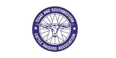 Texas and Southwestern Cattle Raisers Association
